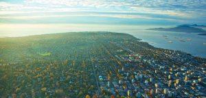 Wealthiest Neighborhoods In Canada