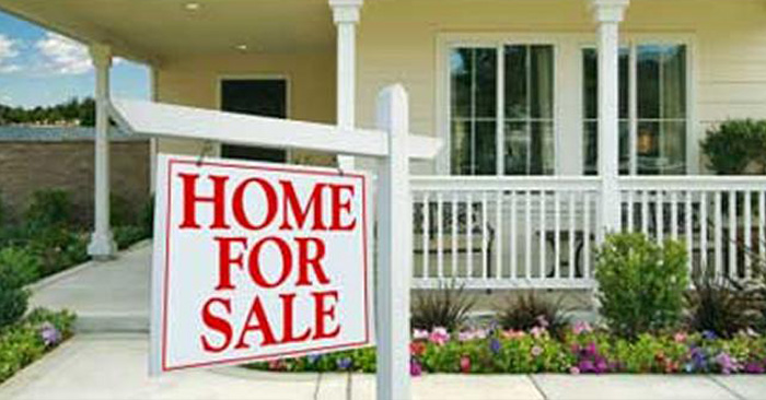 Selling You Home? Check Out These Helpful Hints!